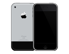 Download the firmwareWhited00r for iPhone 2G