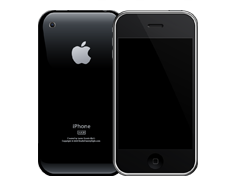 Download the firmwareWhited00r for iPhone 3G